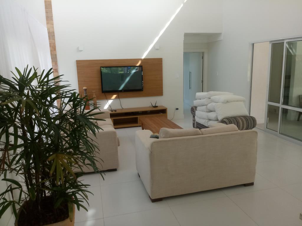 Casa De Alto Luxo Na 4ª Praia 9