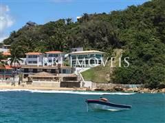 Casa De Alto Padrão Beira Mar 1