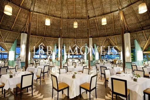 Casa De Alto Padrão Em Eco Resort 10