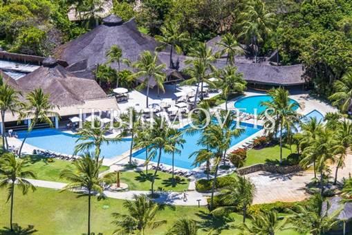 Casa De Alto Padrão Em Eco Resort 15