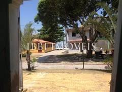 Casa De Dois Pavimentos  4