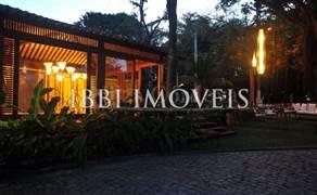 Casa De Luxo Beira Mar  3