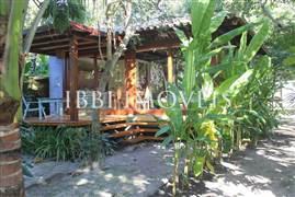 Casa De Luxo Beira Mar  1