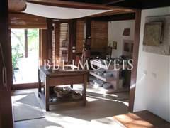 Casa De Luxo Beira Mar  9