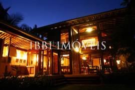 Casa De Luxo Beira Mar  12