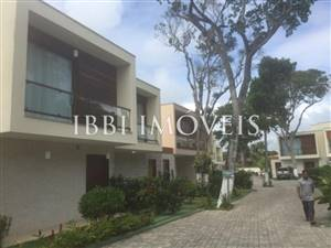 Luxury House In Condo 3 Apartments In
