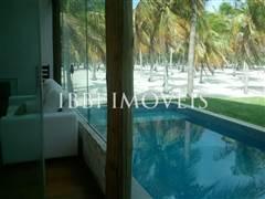 Casa De Luxo Em Ilha Paradisíaca 8