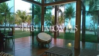 Casa De Luxo Em Ilha Paradisíaca 7