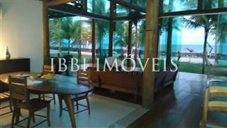 Casa De Luxo Em Ilha Paradisíaca 9
