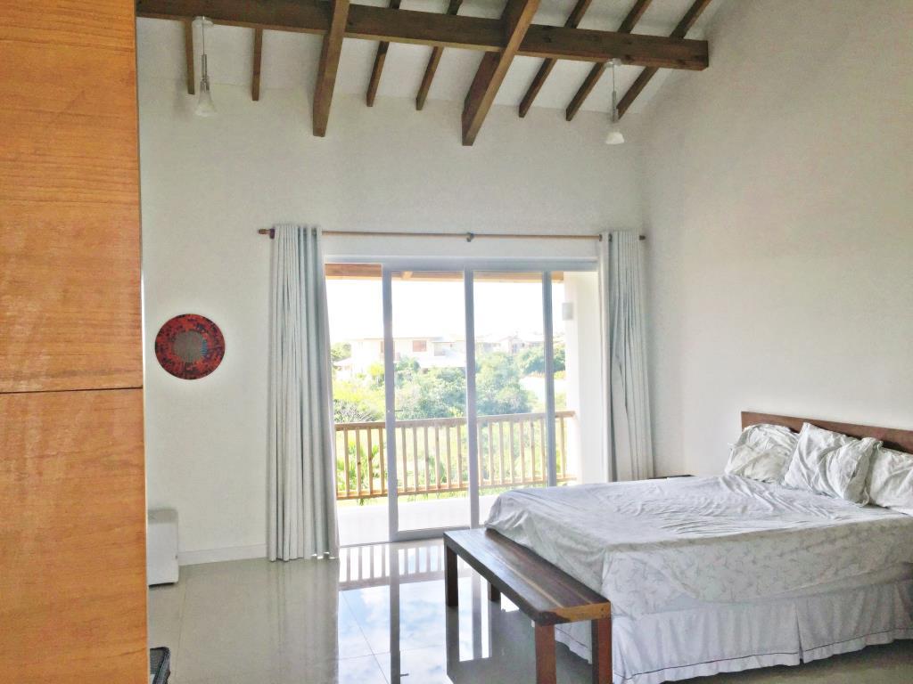 Casa De Luxo Situada Em Um Dos Condominios Mais Procurado Da Regiao 15