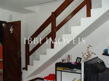 3/4 Duplex House In Condominium 1
