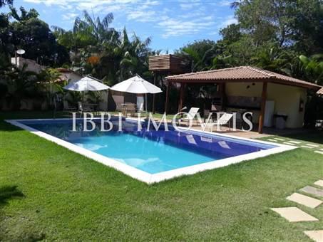 Casa Duplex A 300 M Da Praia 7