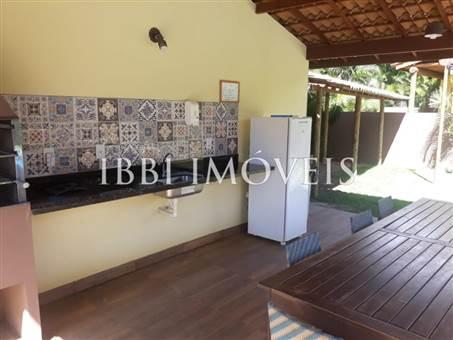 Casa Duplex A 300 M Da Praia 8