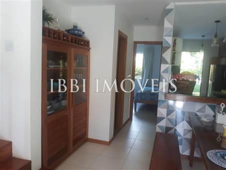 Casa Duplex A 300 M Da Praia 15