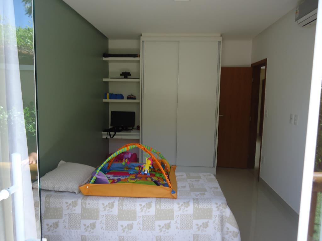 Casa Duplex Com 04 Suítes 3