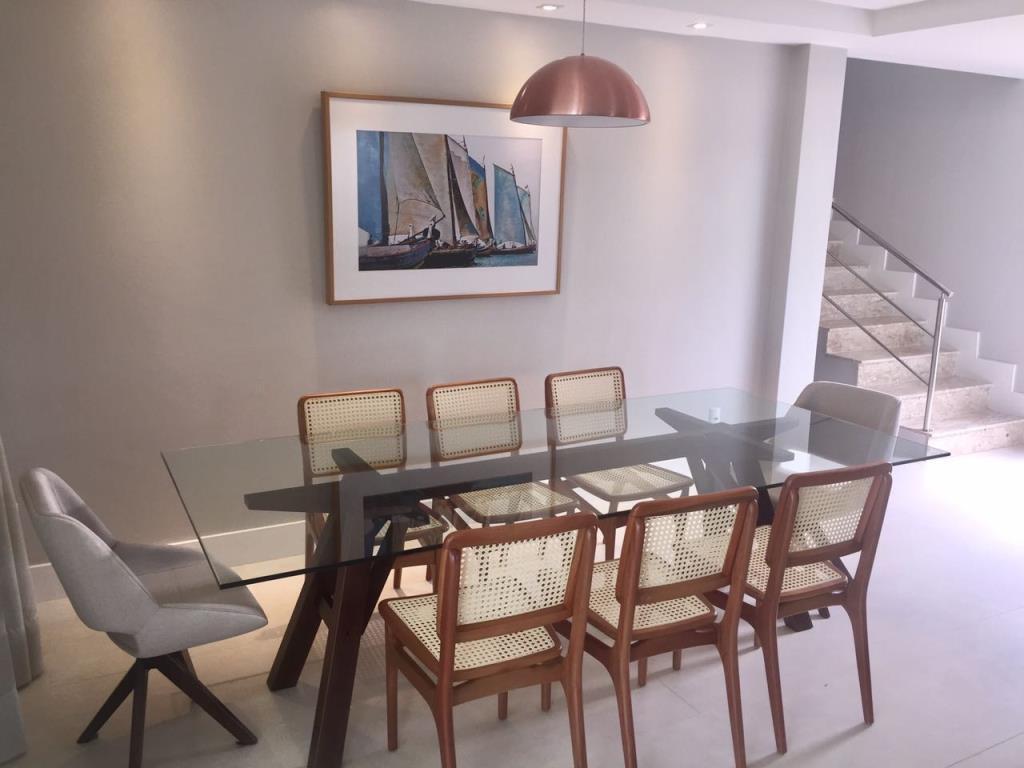 Casa duplex con 4 suites itacimirim en venta for Case modulari con suite suocera