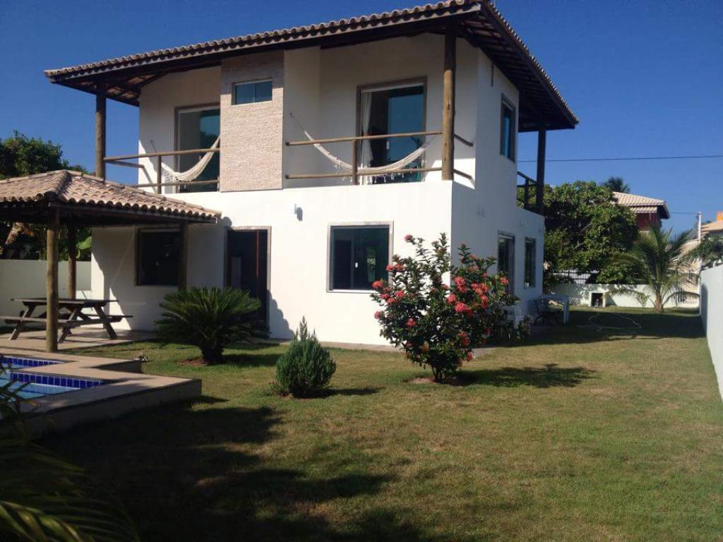 Duplex house in condo barra do jacuipe for sale for Nuovi piani casa duplex