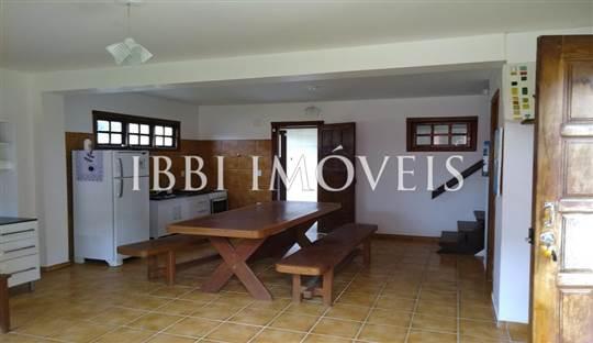 Casa Duplex Frente Mar Em Cabralia 3