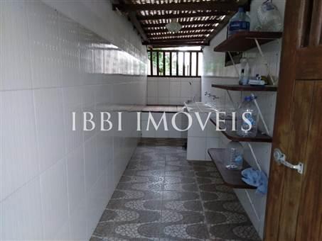 Casa Duplex Frente Mar Em Cabralia 5