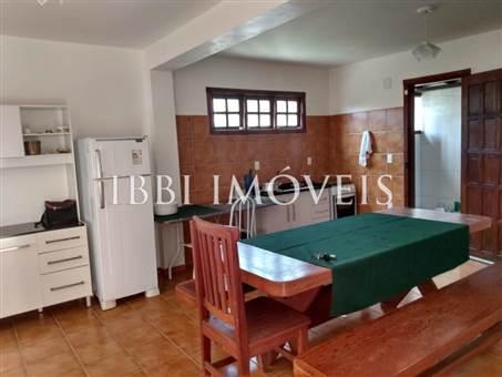 Casa Duplex Frente Mar Em Cabralia 4