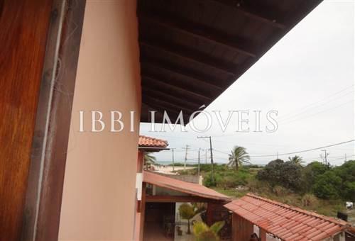 Casa Duplex Frente Mar Em Cabralia 13