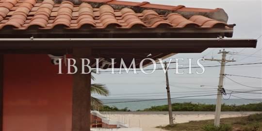 Casa Duplex Frente Mar Em Cabralia 15