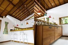 Casa Em Área Exclusiva 9