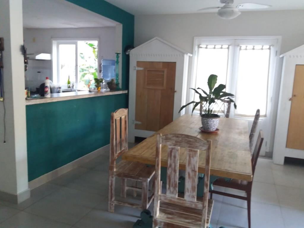 House In A Condominium 200M From The Beach. 5