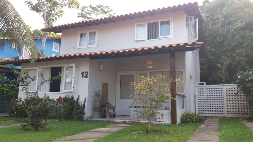 House In A Condominium 200M From The Beach. 7