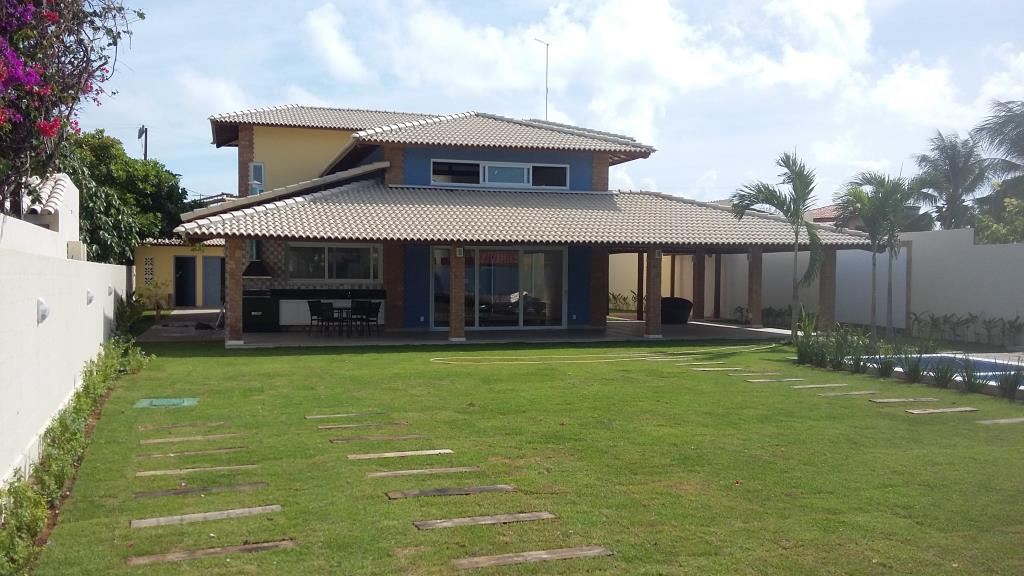House In Beira Mar 2