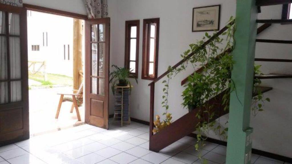 Casa Em Condomínio Beira Mar 3