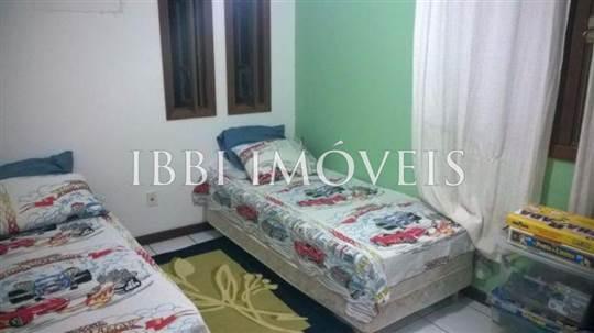 Casa Em Condomínio Beira Mar 4