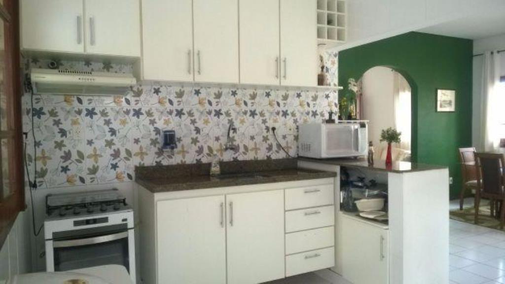 Casa Em Condomínio Beira Mar 6