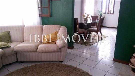 Casa Em Condomínio Beira Mar 7