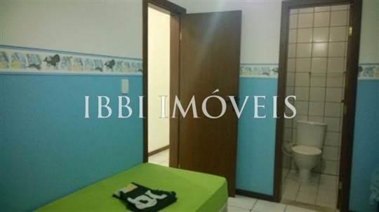 Casa Em Condomínio Beira Mar 10