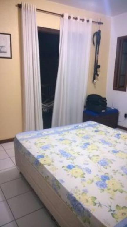 Casa Em Condomínio Beira Mar 11