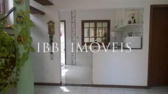 Casa Em Condomínio Beira Mar 9