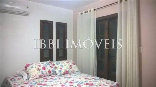 Casa Em Condomínio Beira Mar 2