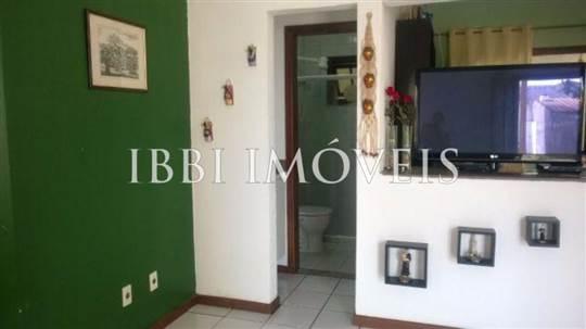 Casa Em Condomínio Beira Mar 14