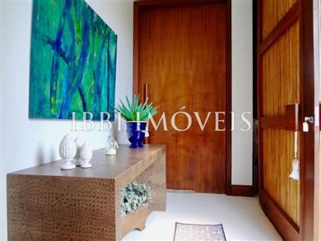 Casa En Condominio Residencia Eco 10