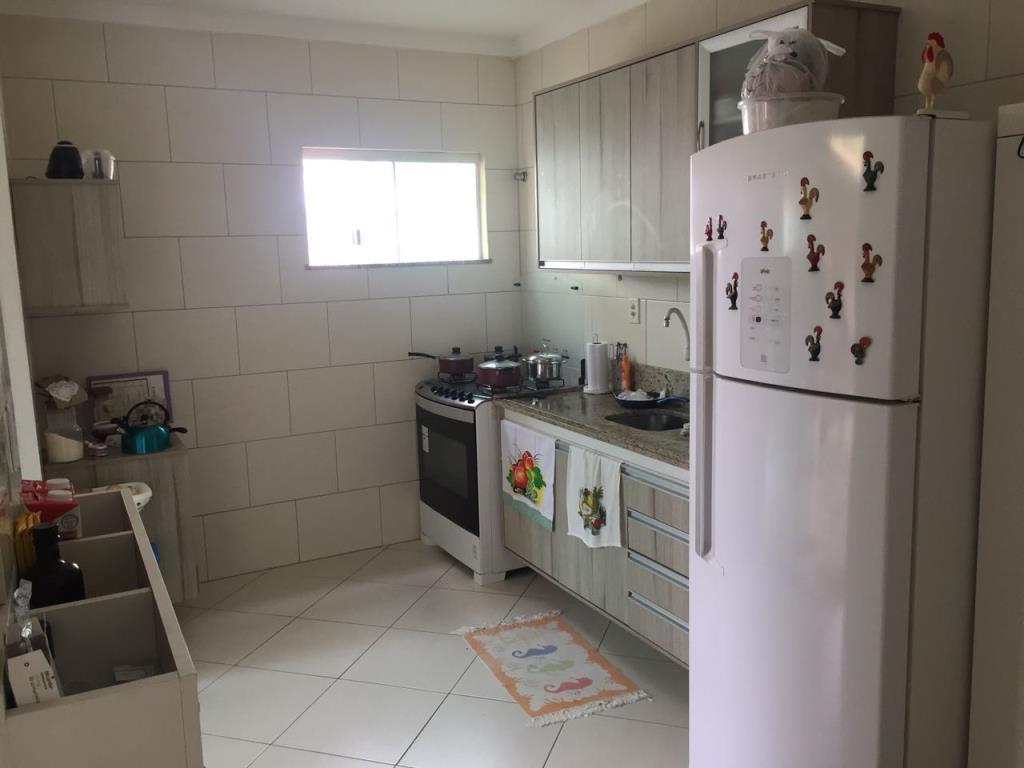 House In Closed Condominium 4