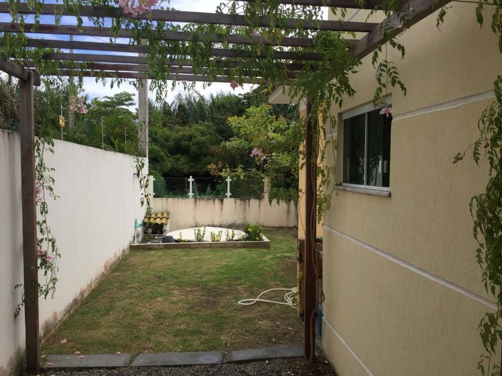 House In Closed Condominium 8