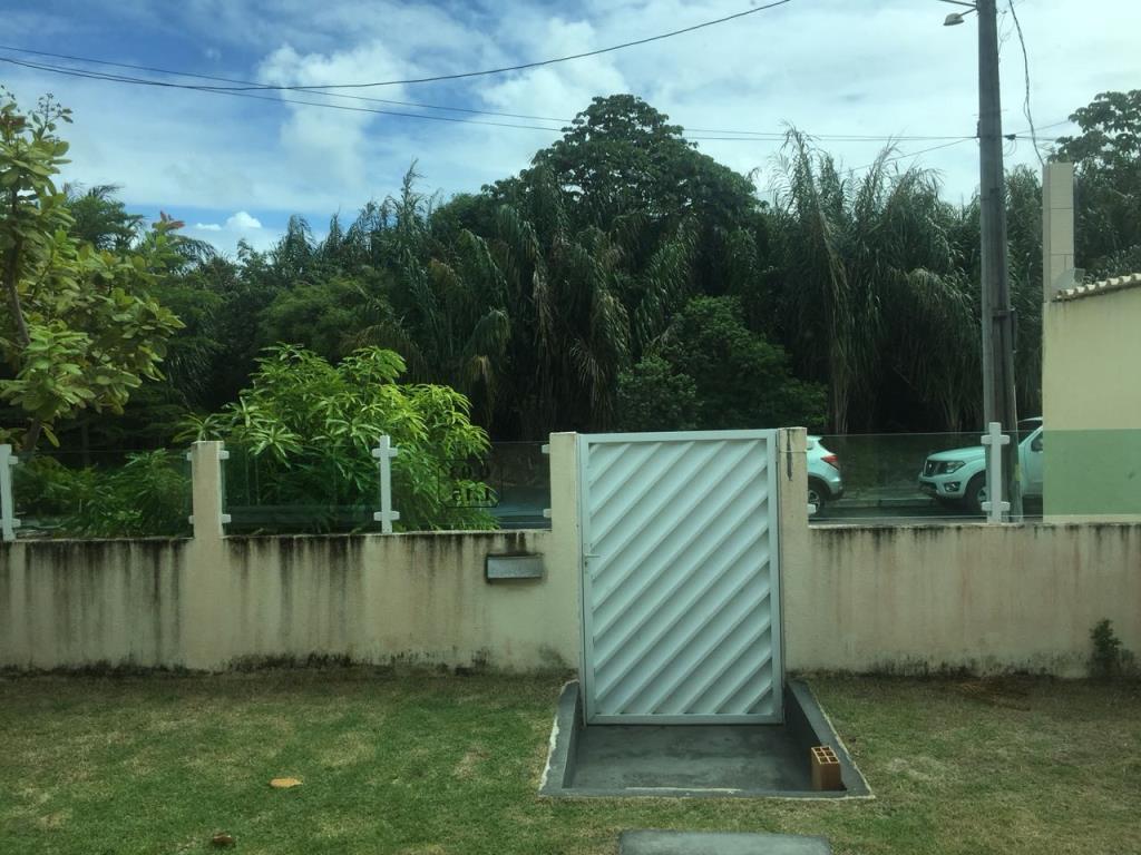 House In Closed Condominium 9