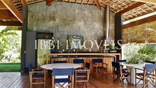 Casa Em Condomínio Próximo A Praia 11