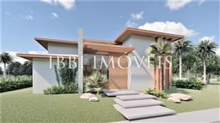 Casa Em Construção 1