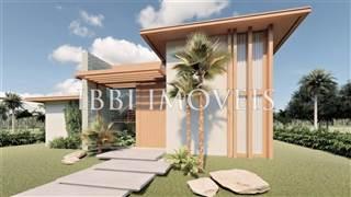 Casa en Construcción en Condominio Nuevo 2