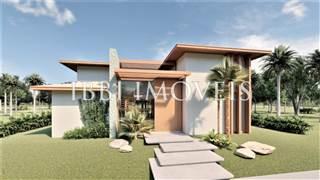 Casa en Construcción en Condominio Nuevo 5