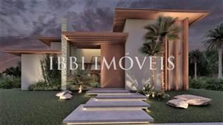 Casa en Construcción en Condominio Nuevo 8