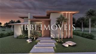 Casa en Construcción en Condominio Nuevo 9