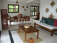 House in excellent land in Morro de Sao Paulo 7